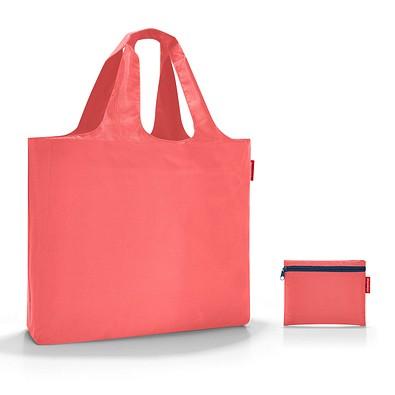 reisenthel® Strandtasche mini maxi beachbag, coral