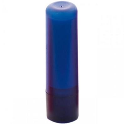 Vitalip Lippenpflegestift, Blau