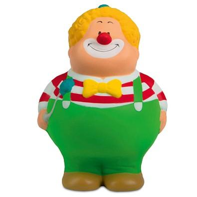 Herr Bert® Anti-Stress-Figuren Clown Bert, bunt