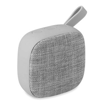 Lautsprecher Rock, Grau