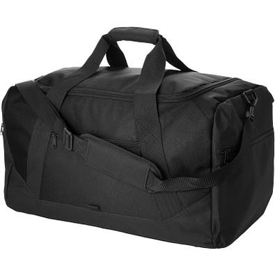 Columbia Reisetasche, schwarz