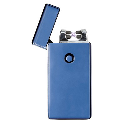 Formula Lichtbogen-Feuerzeug Flash, blau