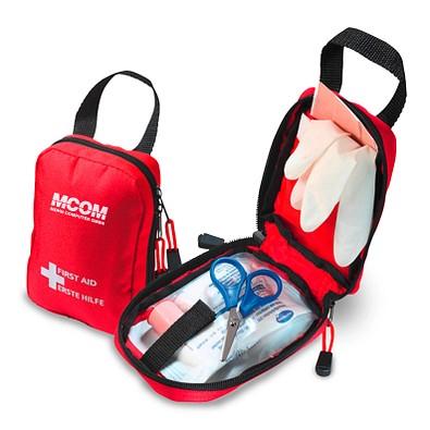 Notfall-Set First Aid