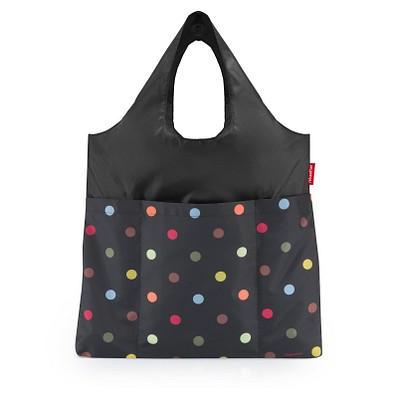 reisenthel® Einkaufstasche mini maxi shopper plus, dots