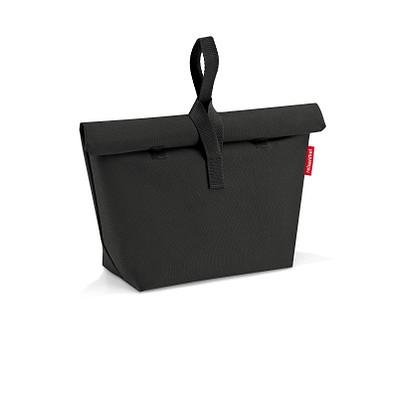 reisenthel® Kühltasche coolerbag lunch, black