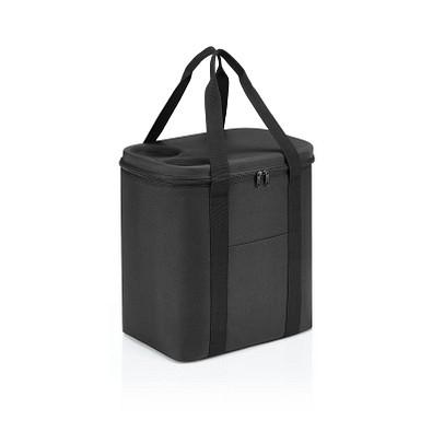 reisenthel® Kühltasche coolerbag XL, black