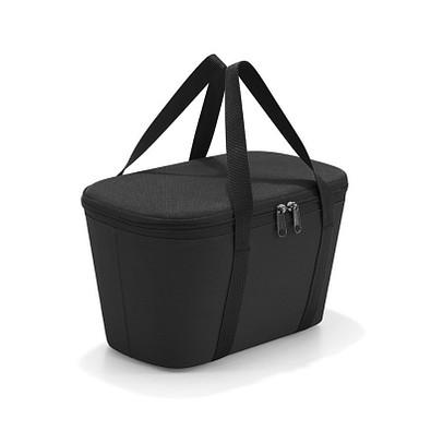 reisenthel® Kühltasche coolerbag XS, black