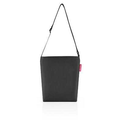 reisenthel® Schultertasche shoulderbag S, black